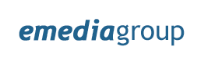 emediagroup
